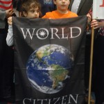 WorldCitizenChildren