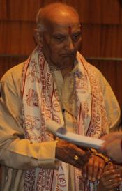 HinduMan