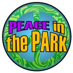 2016 PITP Logo