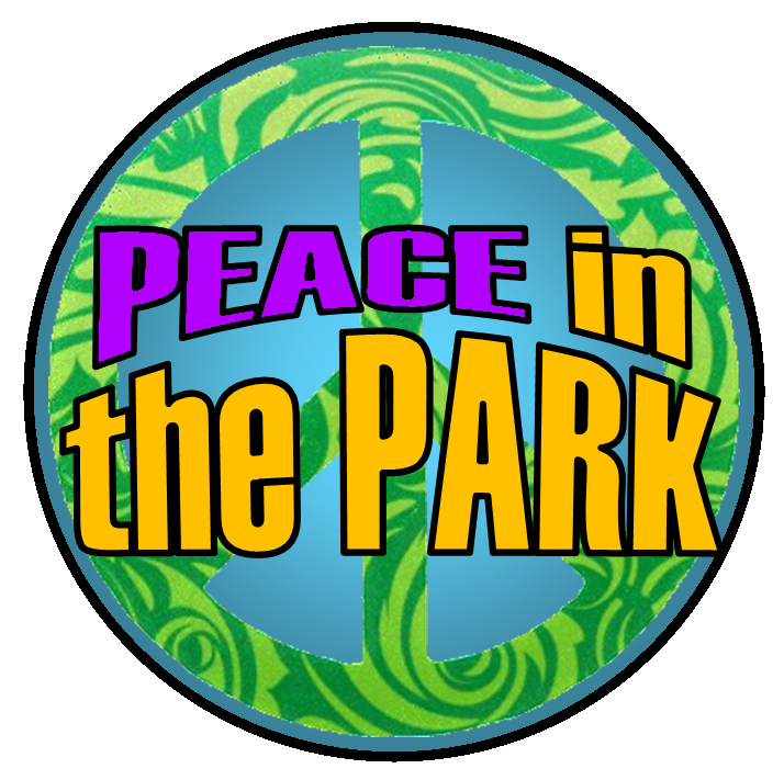 Peace in the park interfaith partners of south carolina 2016 pitp logo solutioingenieria Image collections