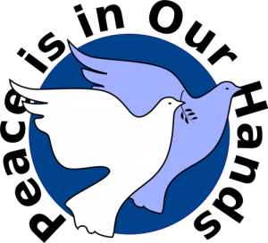 Peace_Doves_of_South_Africa
