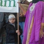 MuslimChildren