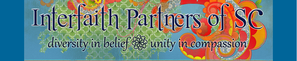 Interfaith Partners of South Carolina